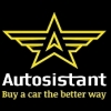 Hello from Autosistant! - last post by Autosistant