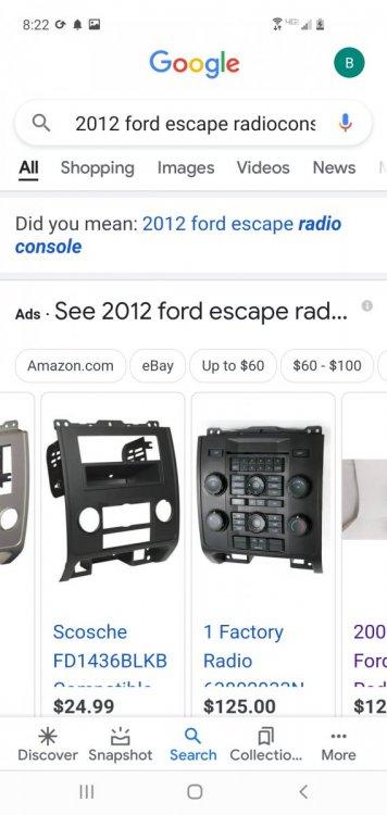 Screenshot_20210313-202222_Google.jpg