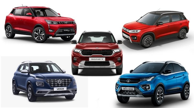 8-top-5-compact-suvs-under-inr-10-lakh-in-india-cove-87a2.jpg